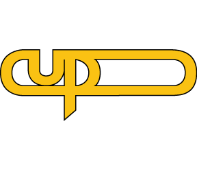 Creative Unleashed Postproduction